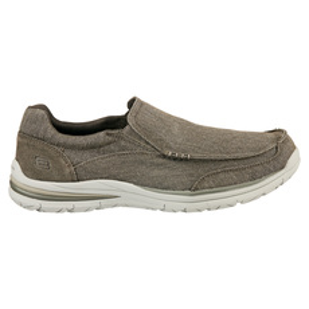 Superior 2.0 Vorado - Men's Fashion Shoes