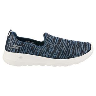 GoWalk Joy-Nirvana -  Women's  Fashion Shoes