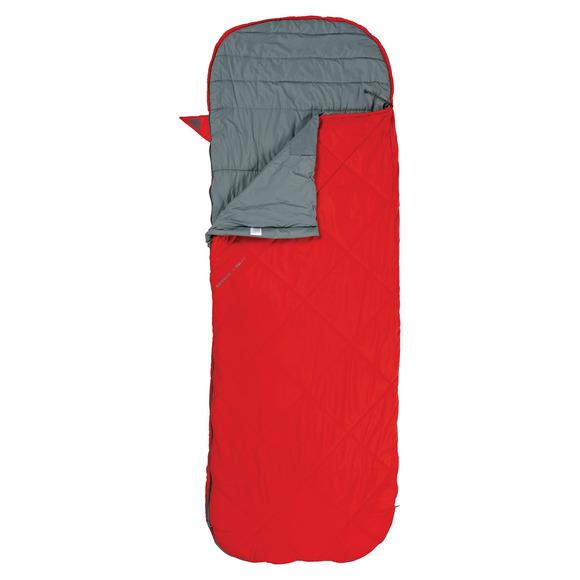 Spacelight - Sac de couchage pour adulte