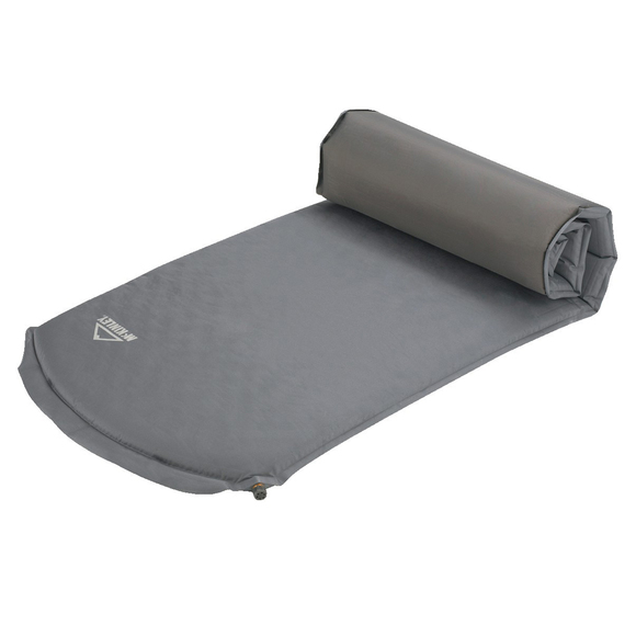 Mckinley Travel M38 Light Matelas De Sol Autogonflant Sports Experts