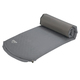 Travel M38 Light - Self-Inflating Mattress  - 0