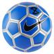 Menor X - Ballon de soccer Futsal - 0