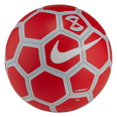 Menor X - Futsal Soccer Ball