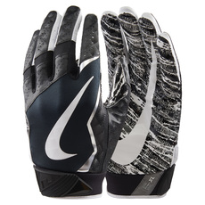 Vapor Jet 4 - Men's Football Gloves