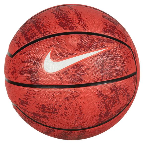 LeBron XIV - Ballon de basketball pour adulte