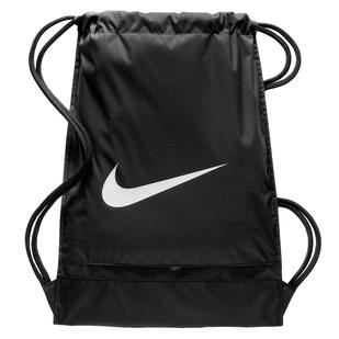 Brasilia - Sack Pack