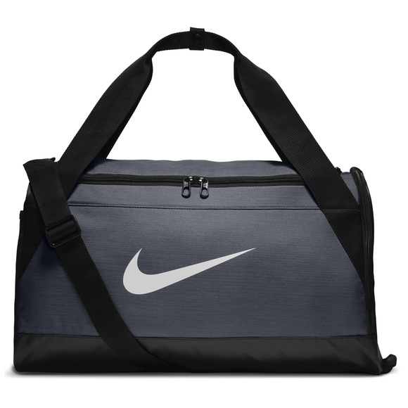 Brasilia (Small) - Duffle bag