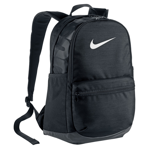 Brasilia MD - Backpack