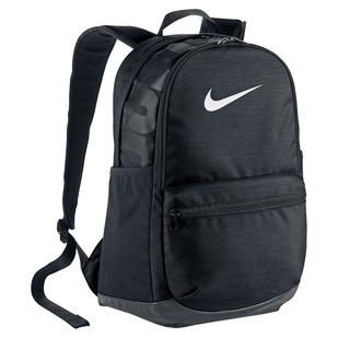 Brasilia MD - Backpack