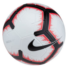 Magia - Soccer Ball