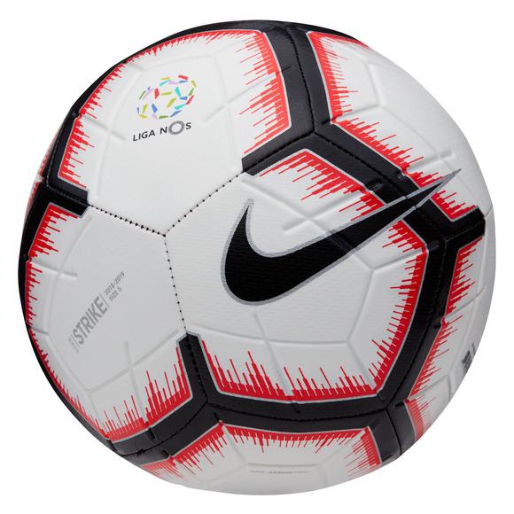 Liga NOS Strike - Soccer Ball