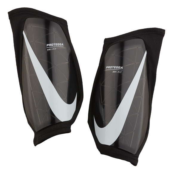 Protegga - Soccer Shin Guards