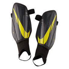 Charge - Soccer Shin Guards