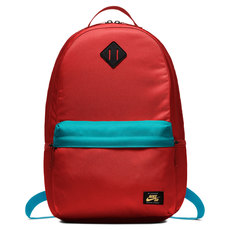 SB Icon - Backpack
