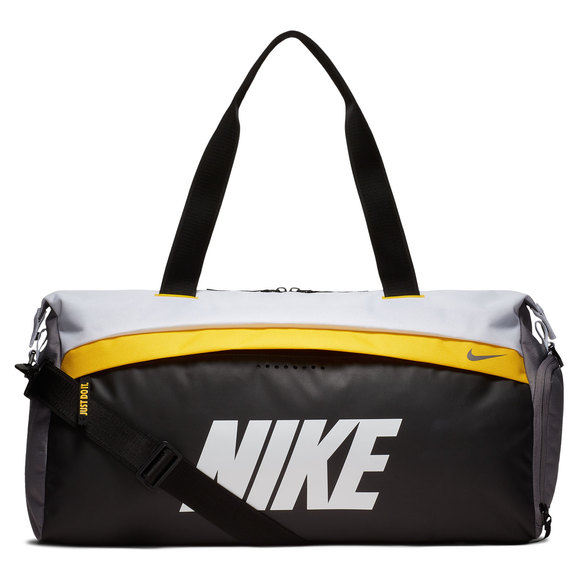 Radiate - Duffle Bag