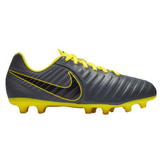 Legend 7 Club FG/MG Jr - Junior Outdoor Soccer Shoes