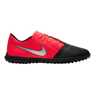 Phantom Venom Club TF - Chaussures de soccer extérieur pour adulte
