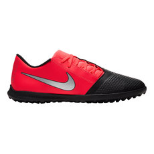Phantom Venom Club TF - Adult Outdoor Soccer Shoes