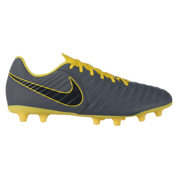 Legend 7 Club FG/MG - Adult Outdoor Soccer Shoes