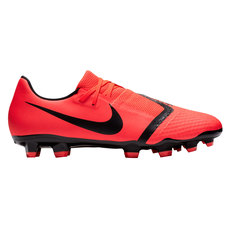 Phantom Venom Academy FG - Adult Outdoor Soccer Shoes