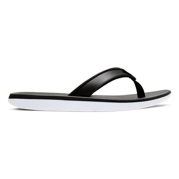Bella Kai - Women's Sandals
