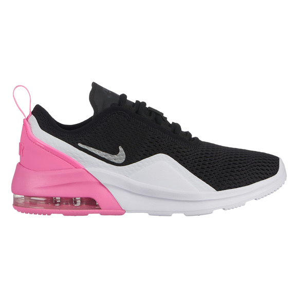 NIKE Air Max Junior: