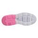 Air Max Motion 2 Jr - Junior Fashion Shoes - 1