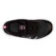 Flex Experience RN 8 PSV Jr - Chaussures athlétiques pour enfant - 2
