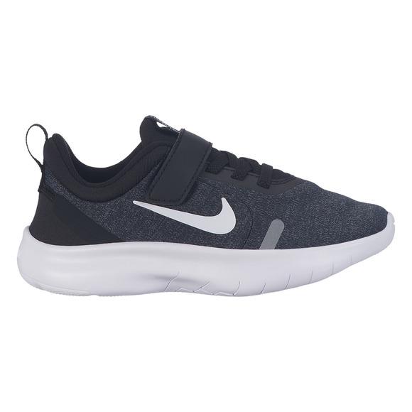 981941cd63e6 NIKE Flex Experience RN 8 PSV Jr - Kids  Athletic Shoes