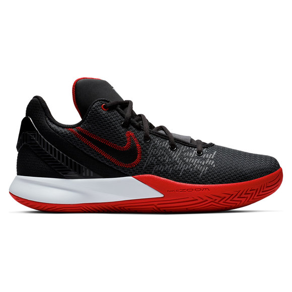 design de qualité aaadf 6b243 NIKE Kyrie Flytrap II - Men's Basketball Shoes