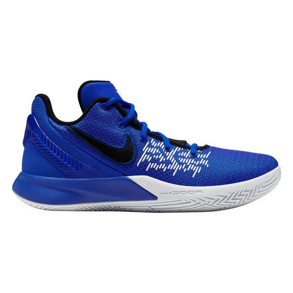 Kyrie Flytrap II - Chaussures de basketball pour homme