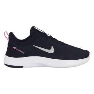 Flex Experience RN 8 Jr - Chaussures athlétiques pour junior