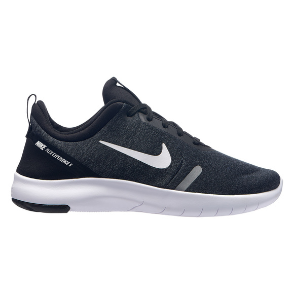 72718f2c934b0 NIKE Flex Experience RN 8 Jr - Junior Athletic Shoes