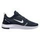 Flex Experience RN 8 Jr - Junior Athletic Shoes  - 0