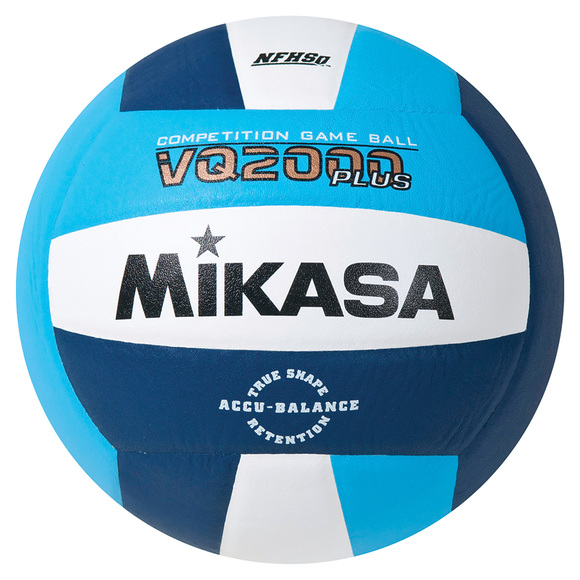 VQ2000-CNW - Volleyball