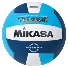 VQ2000-CNW - Ballon de volleyball