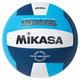 VQ2000-CNW - Ballon de volleyball  - 0