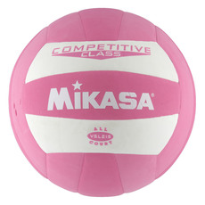 VSL215 - Ballon de volleyball