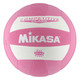 VSL215 - Ballon de volleyball - 0