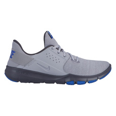 Flex Control 3 - Men's Training Shoes
