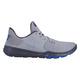Flex Control 3 - Chaussures d'entraînement pour homme  - 0