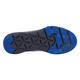 Flex Control 3 - Chaussures d'entraînement pour homme  - 1