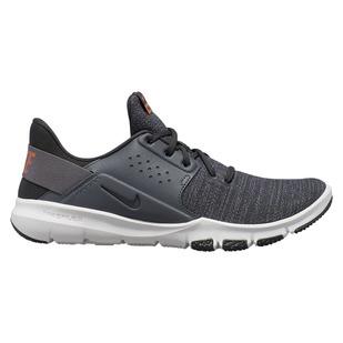 Flex Control 3 - Chaussures d'entraînement pour homme