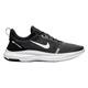 Flex Experience RN 8 - Women's Running Shoes  - 0