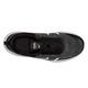 Flex Experience RN 8 - Women's Running Shoes  - 2