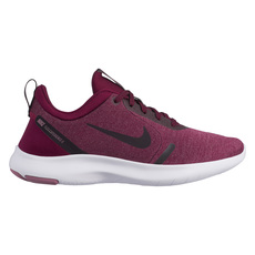 Flex Experience RN 8 - Women's Running Shoes