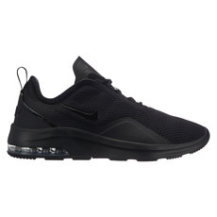 Air Max Motion 2 - Men's Fashion Shoes