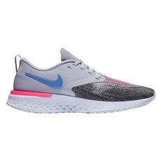 Odyssey React 2 Flyknit - Women's Running Shoes