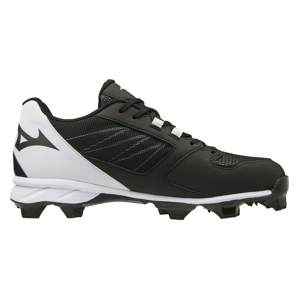 9-Spike Advanced Dominant - Chaussures de baseball pour adulte