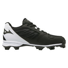 9-Spike Advanced Dominant - Adult Baseball Shoes